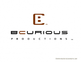 BCURIOUS PRODUCTIONS