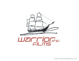 Warriorship Films