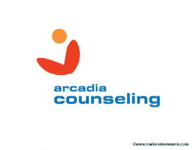ARCADIA COUNSELING