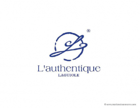 LAUTHENTIQUE LAGUIOLE
